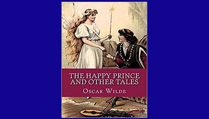 Download The Happy Prince And Other Tales Pdf Oscar Wilde