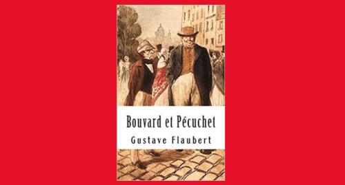 bouvard et pecuchet pdf