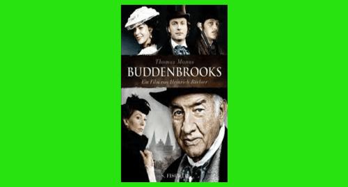 buddenbrooks pdf