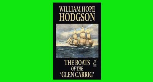 the boats of the glen carri pdf