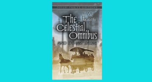 the celestial omnibus pdf