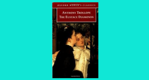the eustace diamonds pdf