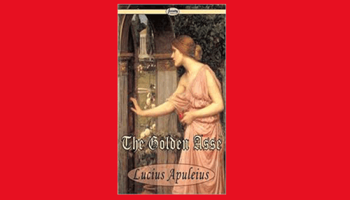 the golden asse of lucius apuleius pdf