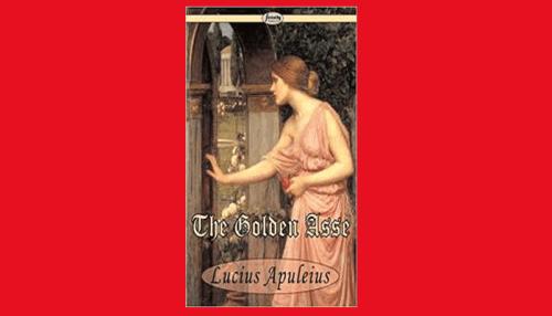 the golden asse of lucius apuleius pdf