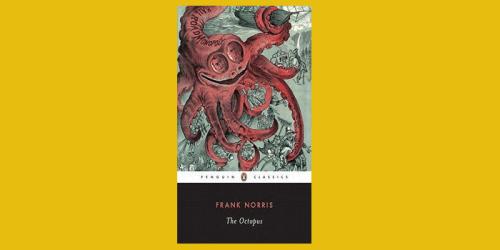 the octopus pdf