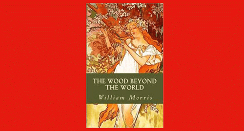 the wood beyond the world pdf