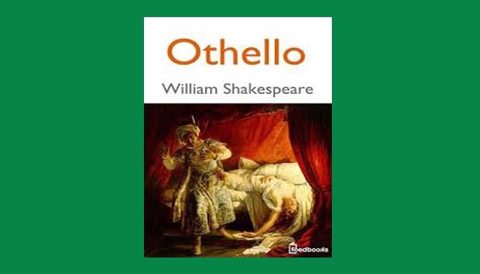 Othello Summary Pdf