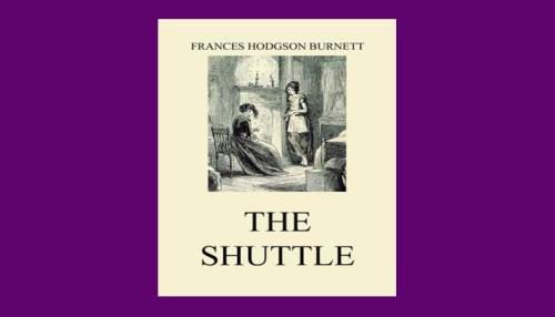 The Shuttle