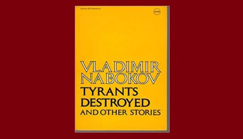 Tyrants Destroyed