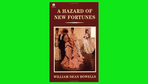a hazard of new fortunes pdf