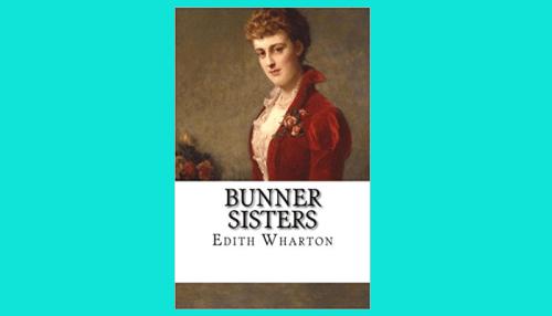 bunner sisters pdf