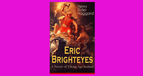 eric brighteyes pdf