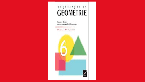 la géométrie pdf