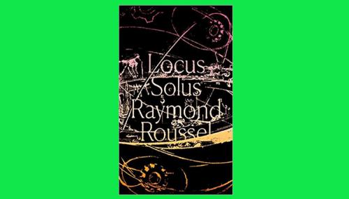locus solus pdf