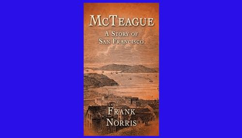 mcteague pdf