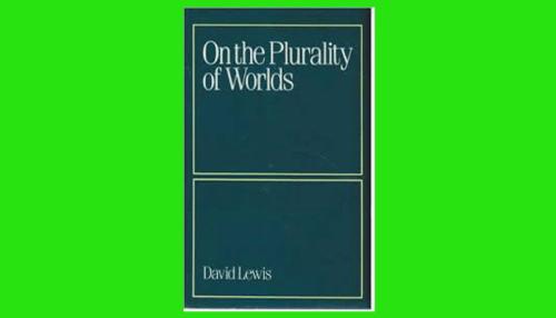 plurality of worlds pdf