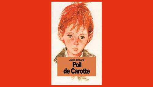 poile de carotte pdf