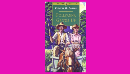 pollyanna grows up pdf