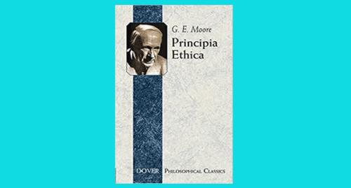 principia ethica pdf