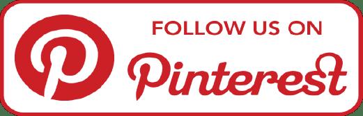 pdfcorner pinterest page