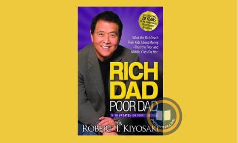 Rich Dad Poor Dad Book Bangla Pdf Free Download