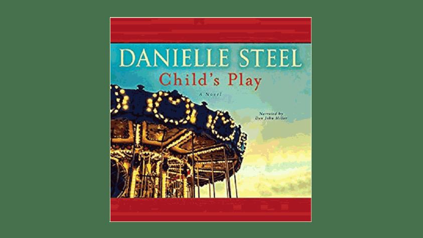 Child's Play pdf