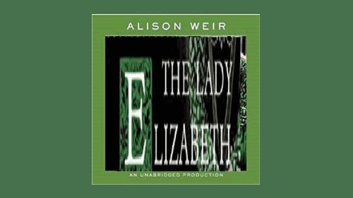 The Lady Elizabeth pdf