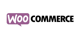pdf order to woo commercer