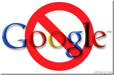 google_sansur_cozumu