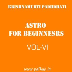 KP_Astro_for_beginners_vol-6