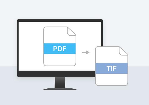 5 Best PDF to TIFF Converters | Wondershare PDFelement