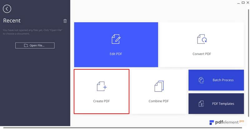 برنامج تحويل الصور الى pdf للكمبيوتر ويندوز 7