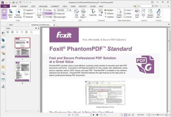 pdf files converter