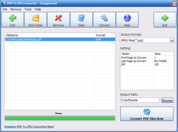 Pdf to jpg converter software free download full version ...