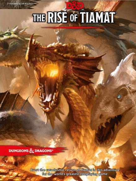 "Download ""Hoard Of The Dragon Queen PDF"""