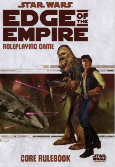 "Download"" Edge Of The Empire PDF"""