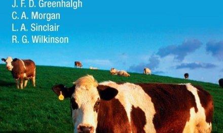 Animal Nutrition 7th Edition PDF Download