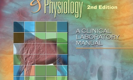 Laboratory Manual for Comparative Veterinary Anatomy & Physiology 2nd Edition