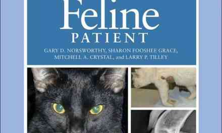 The Feline Patient Fourth Edition PDF