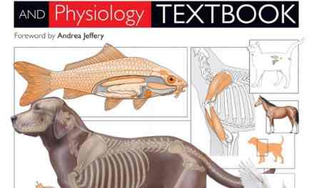 Introduction to Veterinary Anatomy and Physiology 2nd Edition PDF Download