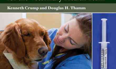 Cancer Chemotherapy for the Veterinary Health Team Free PDF Download