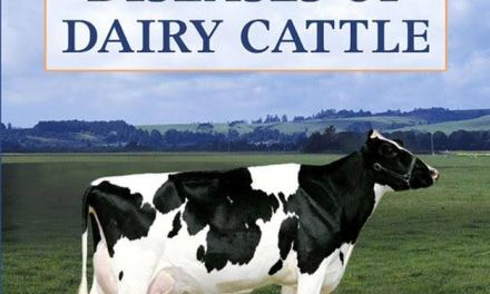 Rebhun's Diseases of Dairy Cattle PDF Download