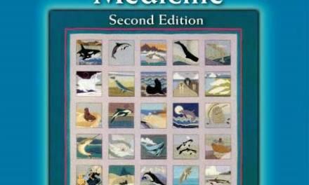 CRC Handbook of Marine Mammal Medicine: Health, Disease, and Rehabilitation 2nd Edition