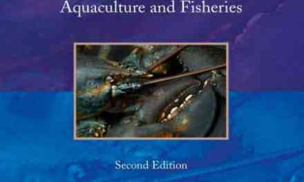 Lobsters: Biology, Management, Aquaculture & Fisheries