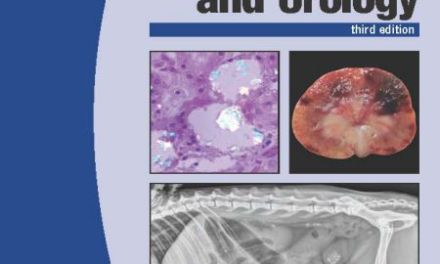 Manual of Canine and Feline Nephrology and Urology, 3rd Edition