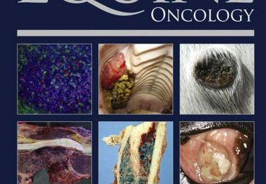 Free Clinical Equine Oncology 1st Edition