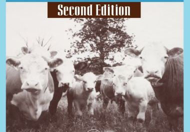 Beef Cattle Feeding and Nutrition 2nd Edition