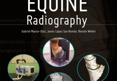 A Practical Guide to Equine Radiography