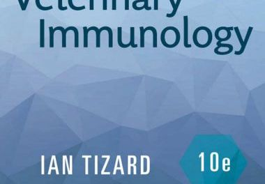 Veterinary Immunology 10th Edition