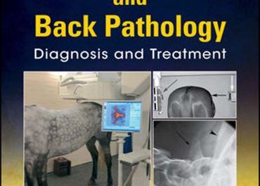 Equine Neck and Back Pathology: Diagnosis and Treatment, 2nd Edition